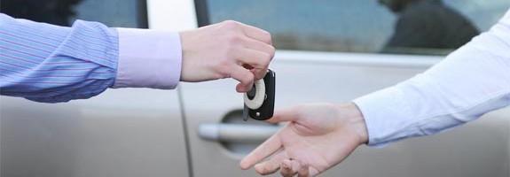 vender-coche-desguace3