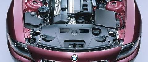 motores-de-desguaces