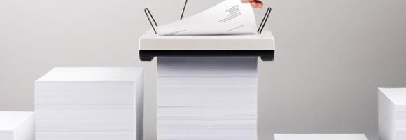papeleria-papel-impresora